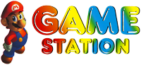 GameStation