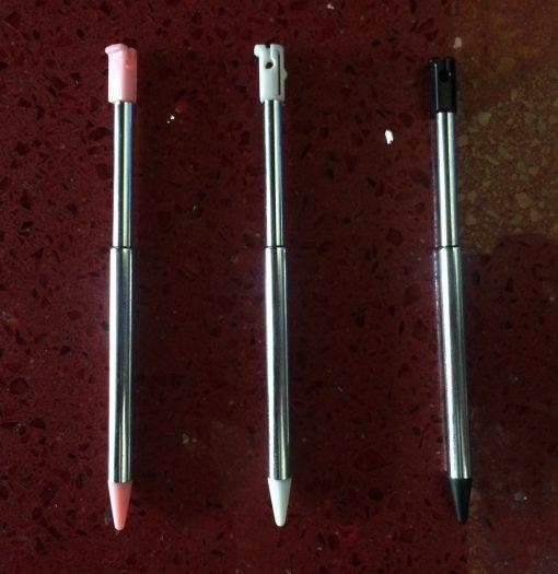3DS Stylus Pen