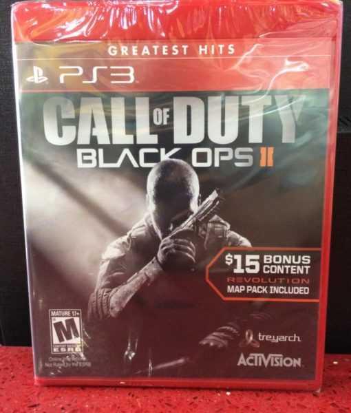 ps3-call-of-duty-black-ops-ii-game