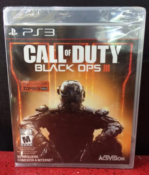 ps3-call-of-duty-black-ops-iii-game