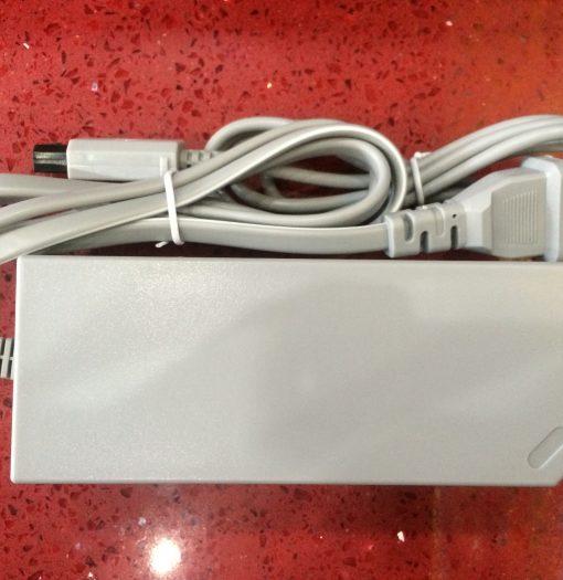 Wii Power Supply Ac Adapter bolsa fosmon
