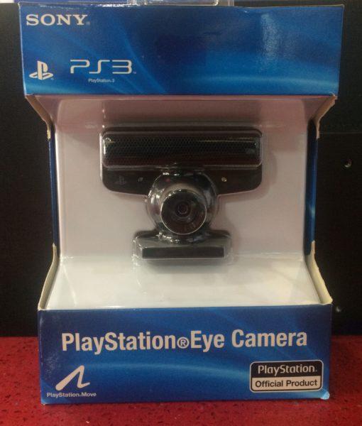 PS3 item Eye Camera SONY