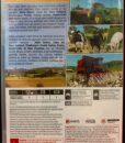 NSW Farming Simulator 20 game_