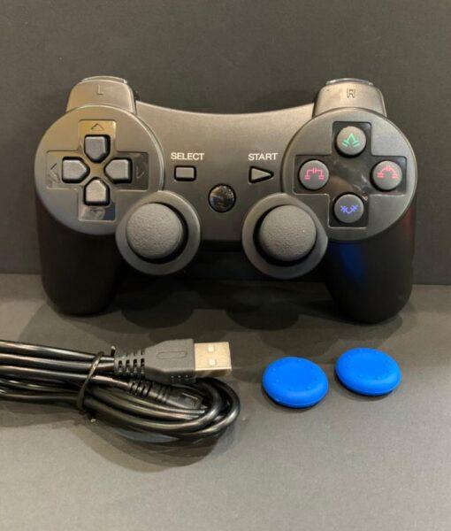 PS3 item Control Wireless generico AMZ