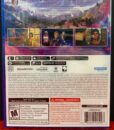 PS5 Life is Strange True Colors_