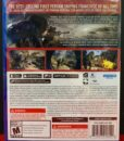 PS5 Sniper Ghost Warrior Contracts 2 game_