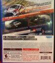 PS5 WRC 9 Rally game_