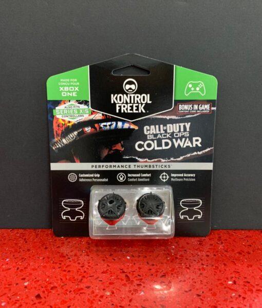 Xone item Kontrol Freek COD Cold War