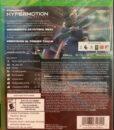 XBX FIFA 22 game_