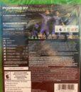 Xone FIFA 22 game_