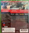 Xone FarCry 6 game_